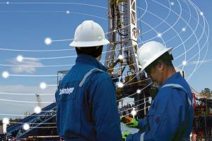 Schlumberger Gains After Q4 Earnings, Dividend, Offset 2019 Outlook Uncertainty