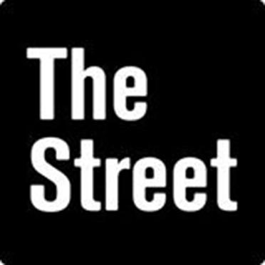 TheStreet authors - Nora Morrison
