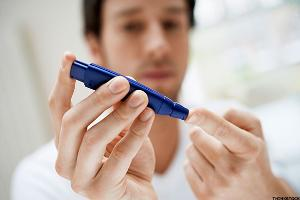 Novo Nordisk (NVO) Stock Drops, Explores Inventing New Forms of Insulin