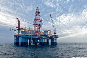 Atwood, Seadrill Continue to be Top Offshore Takeover Picks