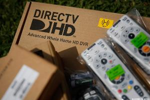 DirecTV Lines up Content to Battle Dish, Others in Cord-Cutting War