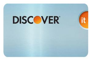 3 Reasons Why You Should Buy Discover Financial Stock