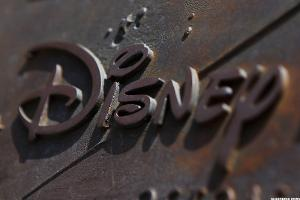 Disney (DIS) Stock Higher, Citigroup Dislikes Potential Twitter Deal