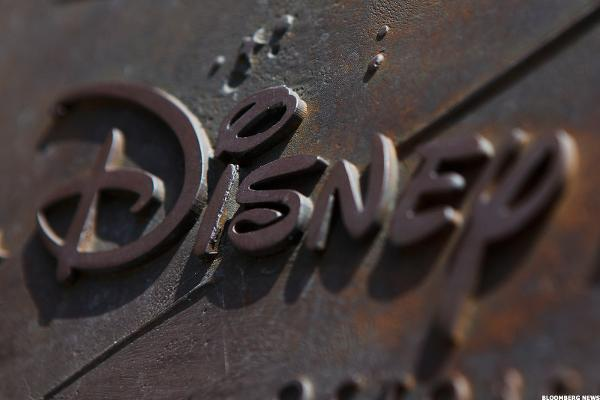 Disney (DIS) Stock Down, Nomura: Twitter Deal Has Limited Value