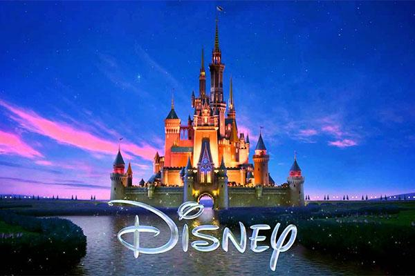 Disney (DIS) Stock Lower, Gets 'Hold' Rating at Brean Capital