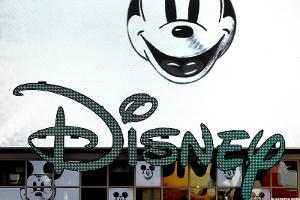 Disney (DIS) Stock Slips, Downgraded at FBR Capital