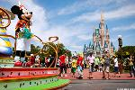 Hurricane Irma Spurs Price Gouging Accusations at Happiest Place on Earth Disney