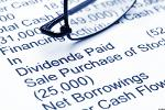 4 Safe Dividend Stocks Yielding 4% or More