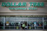 Dollar Tree Claims Rival It Possibly Put Out of Business of Siphoning Funds