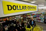 Jim Cramer: Dollar General Is a Stock That Can Be Loved by Investors Everywhere