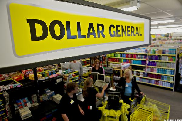 Dollar General (DG) Stock Coverage Initiated at BTIG