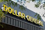 Dollar General Stock Higher, Buying All Dollar Express Stores