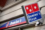 There Will Soon Be Two Publicly Traded Domino's Pizza Chains -- What We Know About the New Guy
