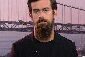 5 CEOs Like Jack Dorsey: How'd They Do Running Two Companies?