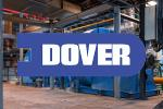 After a 48% Run, Dover Stock Could Rise by 15% More