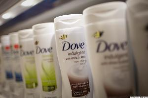 How Unilever is Cleaning up Its Portfolio
