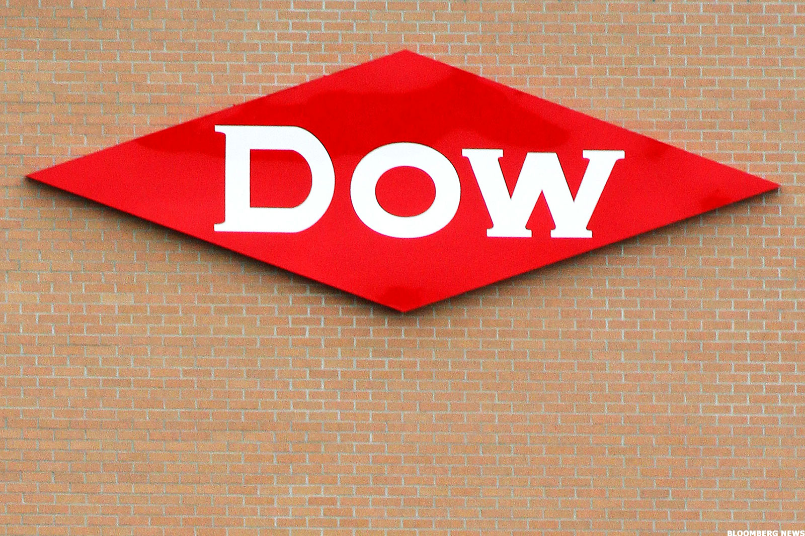 Dow Chemical Dow Stock Retreats Agrees To 400 Million