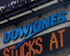 Buy These 10 Best-of-Class Dow Jones Dividend Stocks