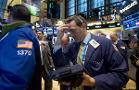 Stocks Under $10 Portfolio: Consumer Staples Overbought