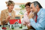 Refinancing Your Home in Your 50s And 60s - Is It Worth It?