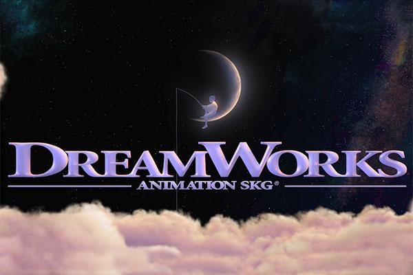 Will DreamWorks (DWA) Stock React to Class Action Lawsuit?