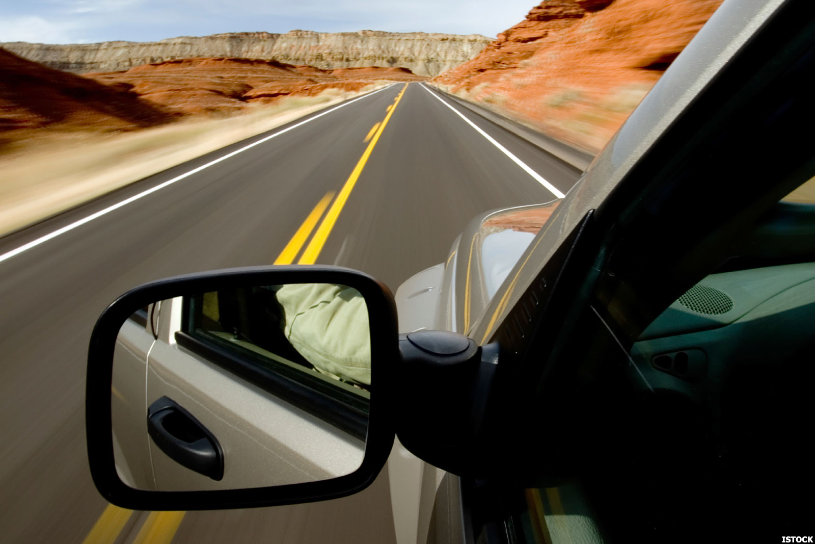 How to Budget for a Road Trip: 16 Tips