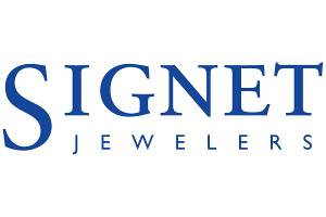 Signet Jewelers (SIG) Stock Sharply Lower on Q2 Miss, Forecast