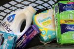Procter & Gamble Is a 'Buy the Dips' Stock This Summer