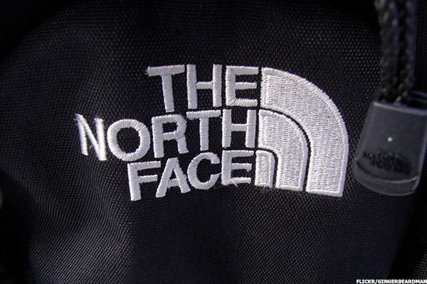 The North Face's Founder Perfectly Explains Why Apparel Is Struggling So Much