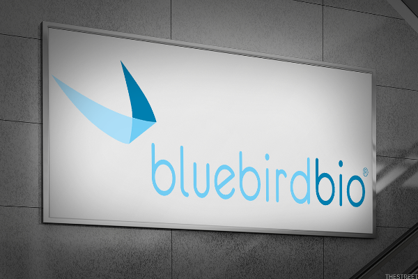 Bullish Divergences on Bluebird Bio Tell Me This Stock Can Sing