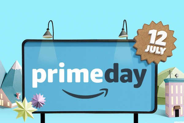Amazon Prime Membership: Is It Worth the $99 Annual Fee?