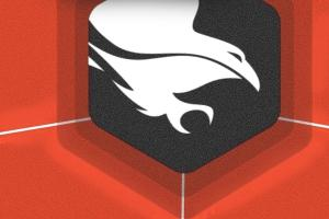 CrowdStrike Drops on Bearish Citi Initiation Due to Valuation Concerns