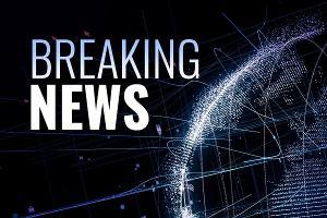 U.S. Coast Guard Officer Arrested in Domestic Terrorism Case