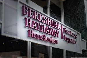 What Is Berkshire Hathaway and What Does It Do in 2019?