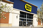 Best Buy Sees Post-Earnings Pullback -- So Should You Buy?