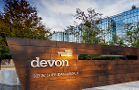 Don't Look for Much of a Rebound From Devon Energy