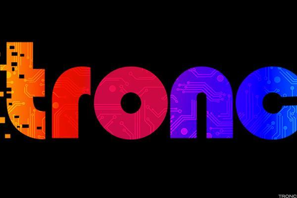 Tronc's Back-and-Forth Boardroom Battle Royale