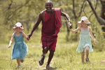 What's Hot in Family Travel for 2017: Education, Cultural Immersion And Service