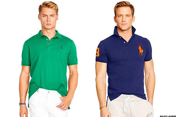 Ralph Lauren (RL) Stock Up, Goldman Adds to 'Conviction Buy' List