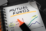 What Is a Mutual Fund? Pros, Cons, Types and How to Invest