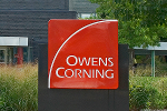 Owens Corning Rally Should Continue After This Pullback
