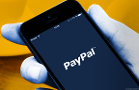 PayPal Stock Is Giving Confidence to Buyers