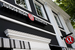 Lululemon in Advanced Talks to Open Fifth Avenue Store
