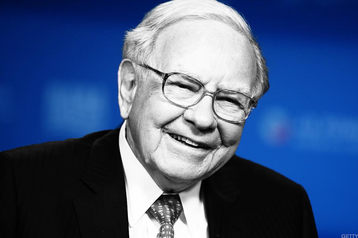 4 Things Millennial Investors Can Learn From Warren Buffett