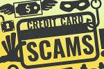 What Are Credit Card Scams and Why Do They Matter in 2019?