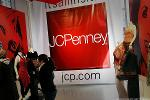J.C. Penney Shares Gain Despite Holiday Sales Slide as 2018 Cashflow Target Held