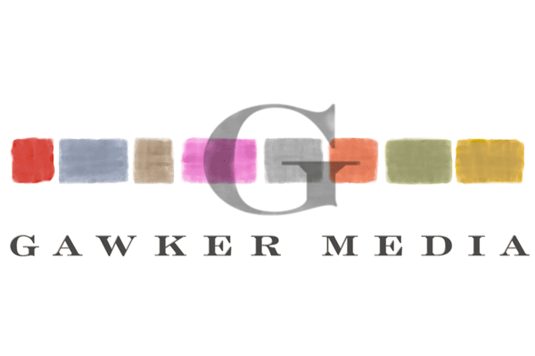 Gawker.com Will Be Closed as Univision Won't Buy Embattled Website