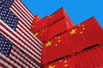 China and U.S. to Resume Trade Talks; Futures Rise
