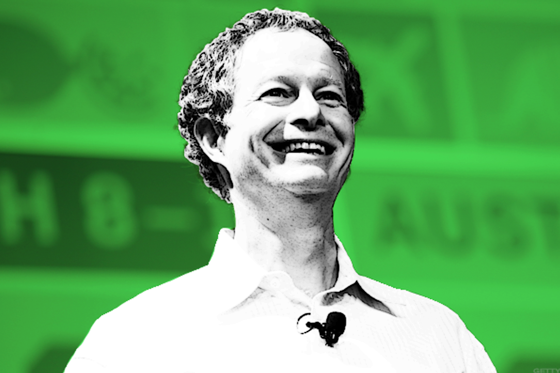 john mackey whole foods Have you seen the media freaking out over amazon buying whole foods the photos you may have seen of empty whole foods shelves were taken during this past season's.