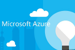 How Microsoft Azure Is Gaining on Amazon's Cloud Juggernaut